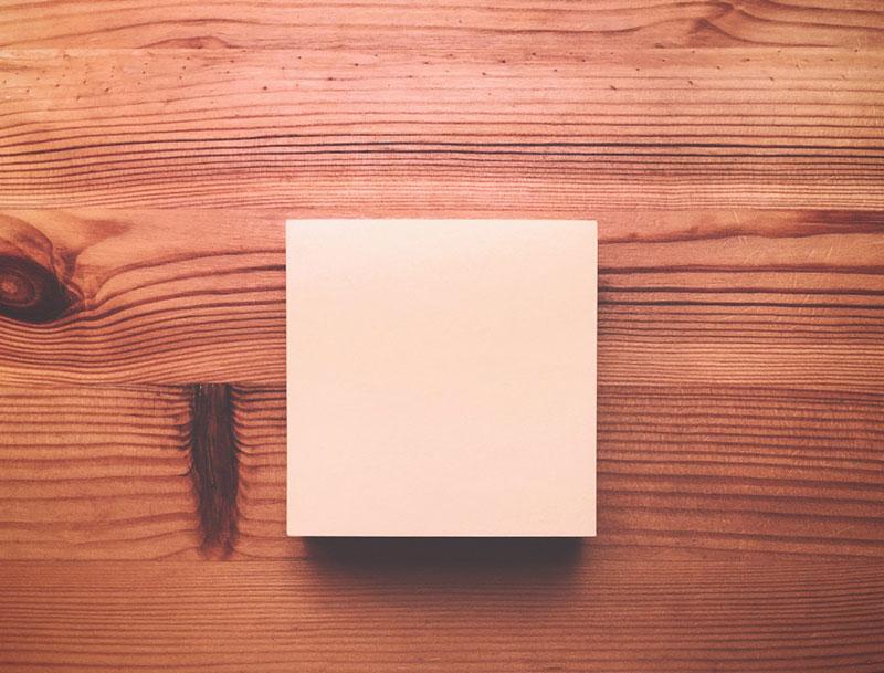 ¿Por qué es importante el recubrimiento o revestimiento?