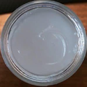lauril eter sulfato de sodio | es un surfactante anionico soluble en agua con excelente capacidad de detergencia y poder espumante.