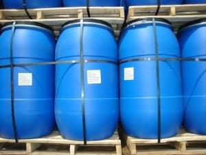 lauril eter sulfato de sodio | lauril eter sulfato de sodio presentacion de tambores, ideal para transportarlo