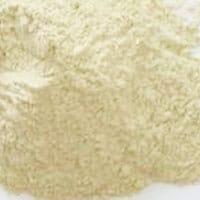 bentonita | Es una arcilla de origen natural que embellece  al recubrimiento.