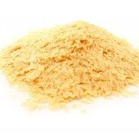 carnauba-wax-or-palm-wax