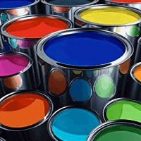 pigmentos organicos |  pigmentos para pinturas |  Poseen una excelente fuerza colorante que permiten obtener matices puros y vivos