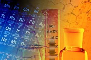 distribuidores de materia prima para productos de limpieza | empresa de productos quimicos | Somos empresa de productos quimicos