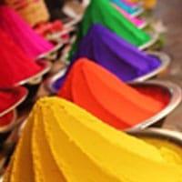 pigmentos para pinturas | pigmentos para pinturas, plasticos y tintas.